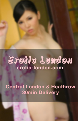 erotic massage @ heathrow airport