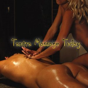 tantra massage today